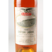 CHATEAU LABORIE 1949